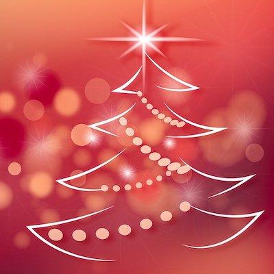 Christmas at Lysses