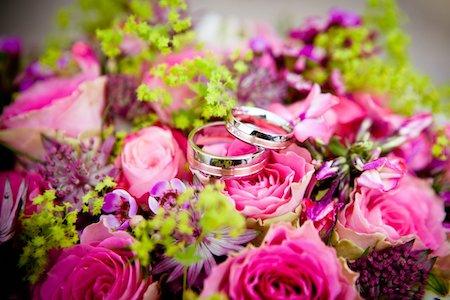 Weddings in Fareham